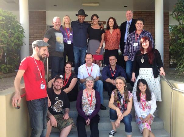 whitsunday voices authors2